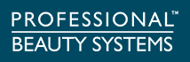Professional Beauty Systems Logo