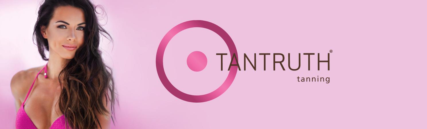 Tantruth Image