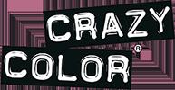 Crazy Color Image