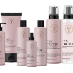 TAN TRUTH® Products