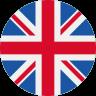 UK Image